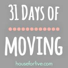 List Of Things To Buy When Moving Into A New House by 275 Best Images About Moving On Pinterest Moving Boxes