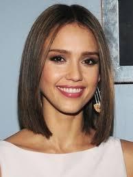 50 Wispy Medium Hairstyles Medium by 50 Best Hairstyles For Thin Hair S Medium Hairstyles