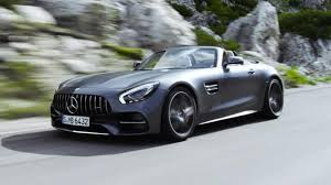 price of mercedes amg the mercedes amg gt goes top fall autoblog