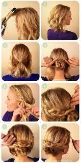 coiffure pour mariage invit invitée à un mariage 12 idées de coiffures parfaites pour l occasion