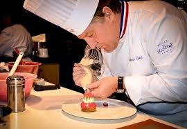 meilleurs cours de cuisine le top 10 des meilleurs cours de cuisine cours de cuisine avec un