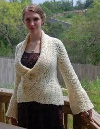 free crochet patterns for sweaters crochet free pattern plus size sweater crochet
