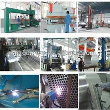mixing tank paint color mixing machine ce certificate paint