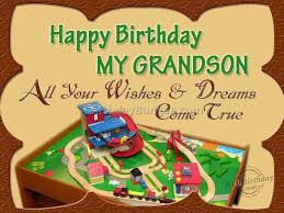 birthday e card 1 best birthday resource gallery