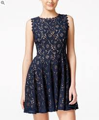 5th grade graduation dress what are some 8th grade graduation dresses updated 2017