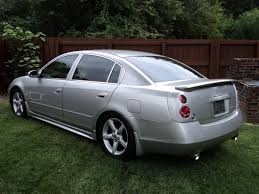 nissan white car altima nissan altima questions what is wrong with my 2005 nissan altima