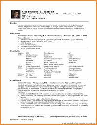 medical office assistant resume professional medical office