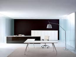 28 home design center outlet home design outlet center