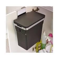 Kitchen Recycling Bins For Cabinets Dustbin Cupboard Bin Rubbish Cabinet Kitchen Waste Cook Door