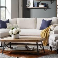 Living Room Furnitur Living Room Furniture You Ll Wayfair Pertaining To