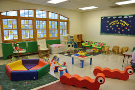 Nursery School Decorating Ideas by Day Care Nursery Decorating Ideas U2013 Decoration Image Idea
