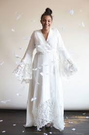 boho wedding dress plus size boho wedding dress plus size dresses for a wedding