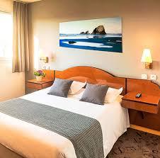 hotel et dans la chambre hotel de charme au touquet les chambres de l hôtel fox
