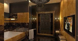 gold bathroom ideas 13 gold bathroom ideas photo lentine marine 58222