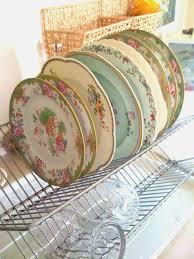 64 best dinner plates images on dinner plates