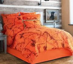 Burnt Orange Comforter King Comforter Orange Comforter Set Shop Macyus Piece S Twin Full