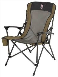 10 portable camping chairs real country ladies