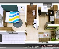 houde home construction creative california bungalow for breakfast nook small house plans