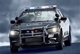 dodge charger pursuit dodge charger pursuit awd now available top