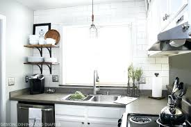 kitchen remodel ideas on a budget small kitchen remodel ideas subscribed me