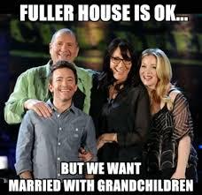 Married With Children Memes - 30 fresh memes to kick start your day fresh memes memes and meme