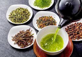 cuisine images taste of japanese cuisine information site