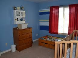 wall agreeable pleasant boys room paint ideas with windows