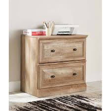 What Is A Lateral Filing Cabinet by Better Homes And Gardens Crossmill Lateral File Multiple Finishes