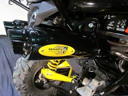 41 best can am images on pinterest atvs can am and 4 wheelers