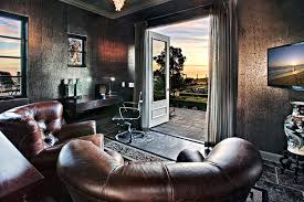 comely home offices decor artistic and stylish space design with