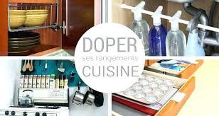 ranger placard cuisine accessoire de rangement cuisine accessoire de rangement