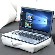 ordinateur bureau maroc pc tour pas cher pc ordinateur bureau pas cher maroc ppcbook info