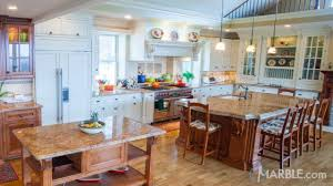 benefits of having a double island kitchen design