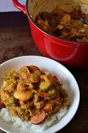 marabout cuisine du monde athieke cassava couscous with snapper shrimp veggies tomato