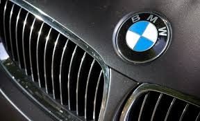 bmw car maker bmw dominates the 2015 car of the year awards finalists