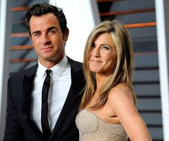 Jennifer Aniston Wedding Ring by Jennifer Aniston Justin Theroux Marry In Top Secret Wedding