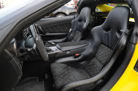 corvette modifications c6 my interior and exterior mods corvetteforum chevrolet