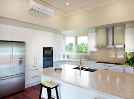 kitchen designers melbourne