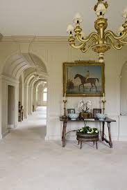 171 best beautiful interiors english country images on pinterest