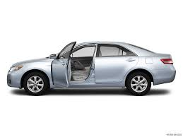 2011 toyota camry warning reviews top 10 problems you must know