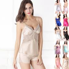 negligees pajamas sleepwear negligee promotion shop for