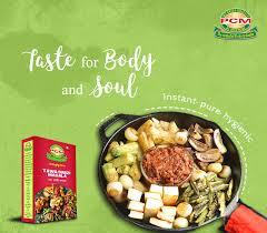 hygi e cuisine tawa sabzi masala adding pcms tawa sabzi masala in vegetables made
