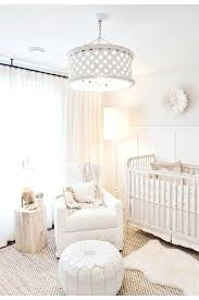 girls room light fixture girls room light fixture interior design bedroom ideas