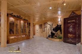 farmhouse plans with basement york basement rooty basement jaxx farmhouse plans with basement