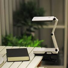 reading light for books clip ٩ ۶yage 3984 book reading light reading l led l reading