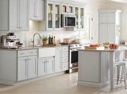 average cost of kitchen cabinets from home depot kitchen cabinet services at the home depot