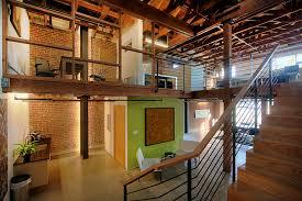 Creative Office Design Ideas Office 7 Creative Office Space Design 237705686556628764