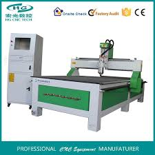 Cnc Vacuum Table by Wholesale Woodworking Cnc Machine Cnc Cnc Router With Vacuum Table