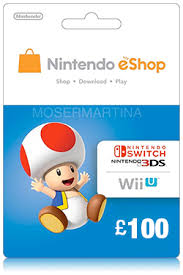 eshop gift cards buy nintendo eshop card cheap nintendo card for sale with best