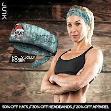 junk headbands 12 best junk sponsored athletes images on athletes